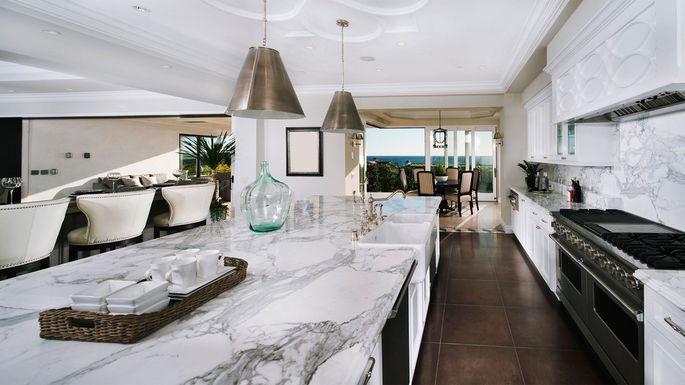 Where to get Quartz or Granite countertops in Boca Raton